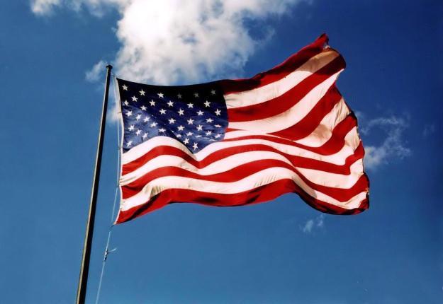 Poder estadunidense no século XXI: declínio previsível?